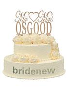 Bryllupsmottagelse