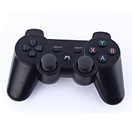 bluetooth DUALSHOCK 3-kontrolleren for PS3
