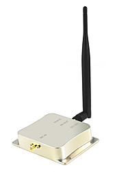 EDUP EP-AB003 2.4Ghz Wireless Wifi Signal Booster Repeater Broadband Amplifiers Router Adapter
