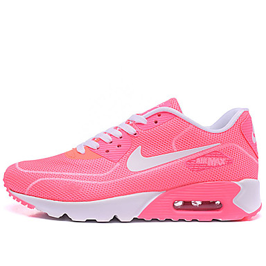 chaussure nike gonflable